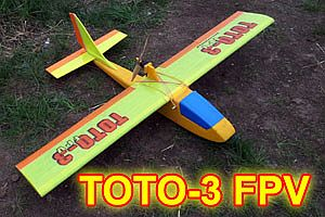 TOTO-3
